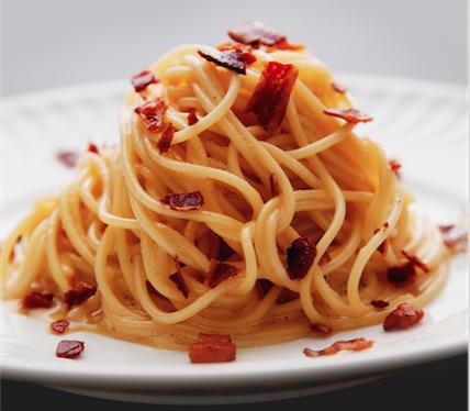 Roma: os pratos clássicos da Cidade Eterna